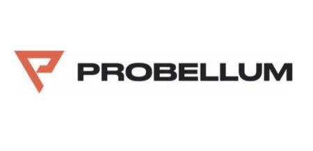 Iconic sports presenter Jim White joins Probellum | Boxen247.com (Kristian von Sponneck)